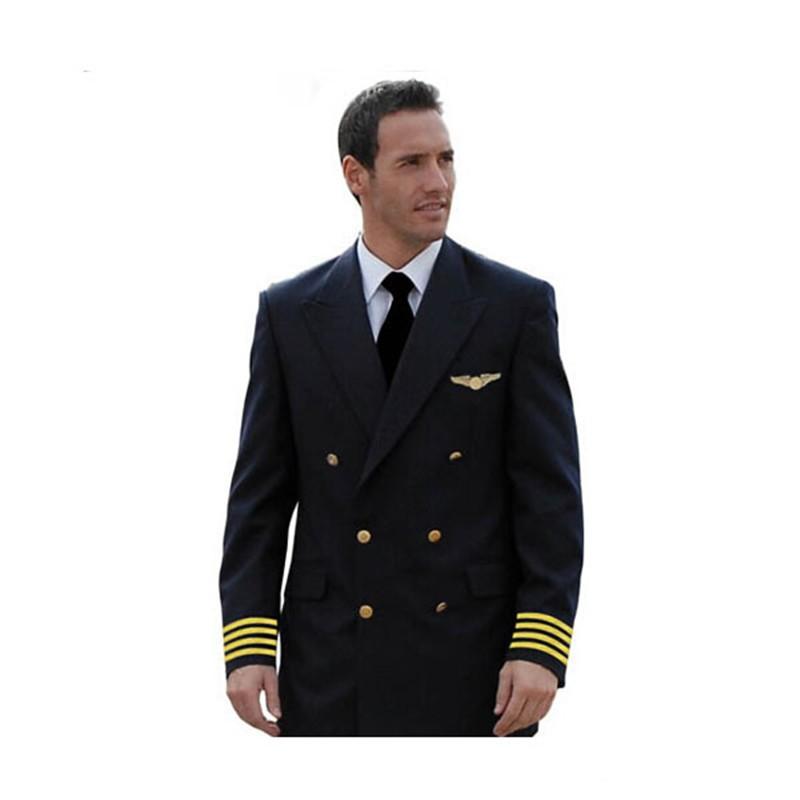 Форма пилота картинки