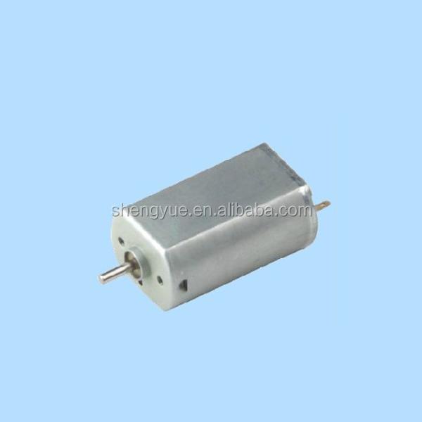 Small 12 volt motors buy small 12 volt motors micro for Small 12 volt motors