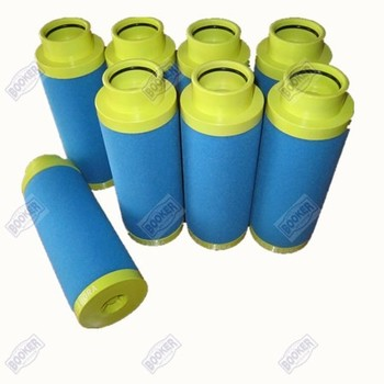 OEM Compatible for BEA TECHNOLOGIES ARS-180RB ARS-180RA inline filter element