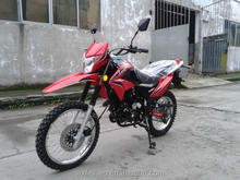 BEST SELLER 150CC, 200CC, 250CC 4 stroke new design DIRT BIKE
