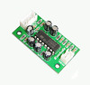 TEA2025B single power supply 3V5V9V mono MINI mini BTL low power 5W power amplifier board module