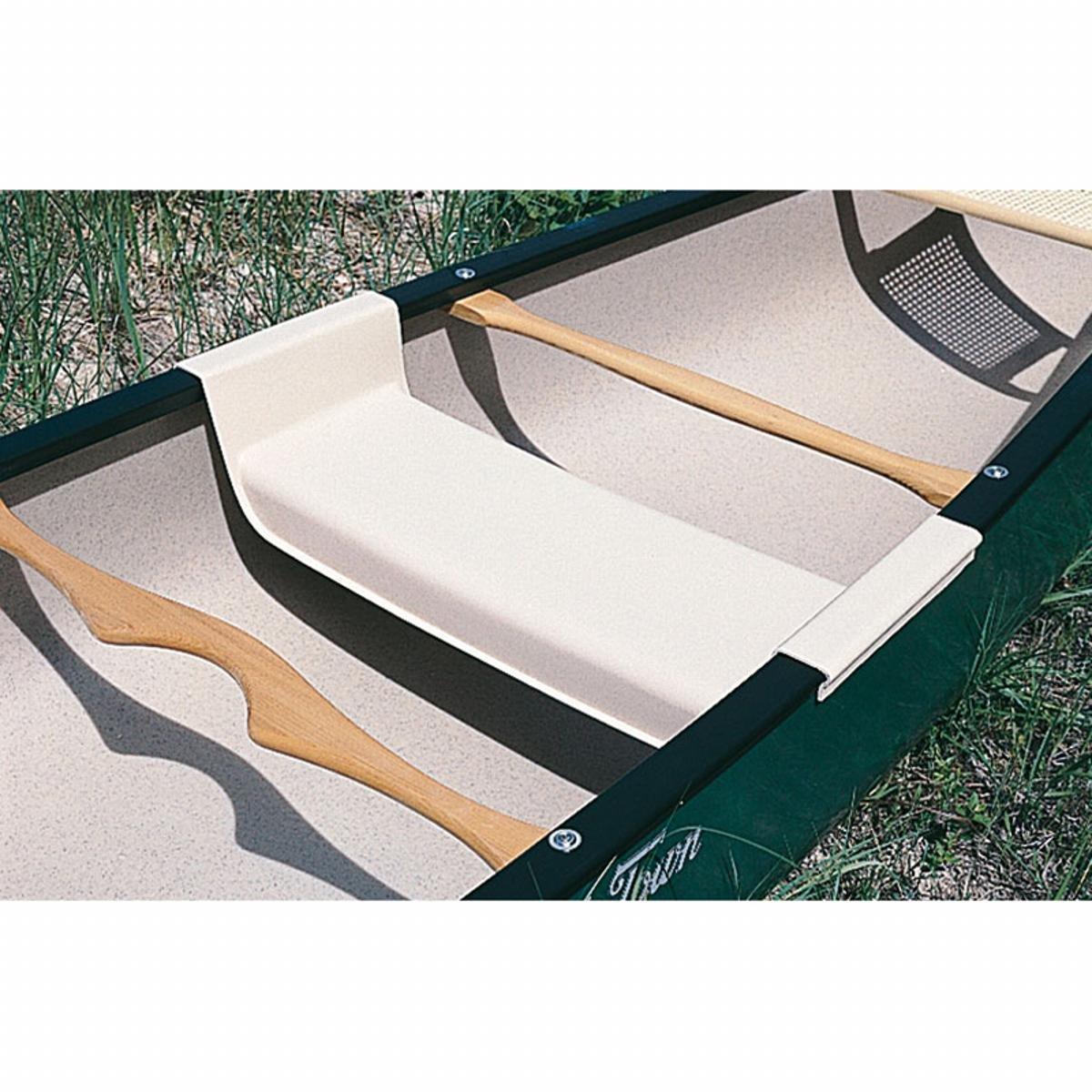 Canoe Center Seat Kit - DOES NOT FIT GRUMMAN EAGLE CANOE! Grumman