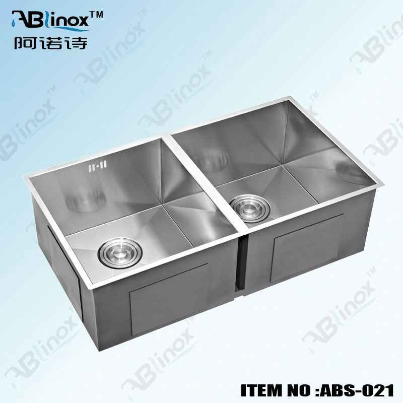 rv kitchen sink, rv kitchen sink suppliers and manufacturers at