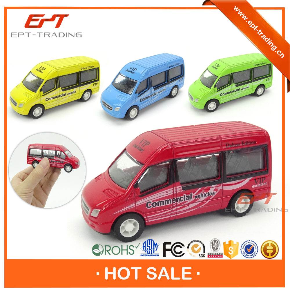 Crazy Selling Kids Miniature Metal Toy Cars For Sale