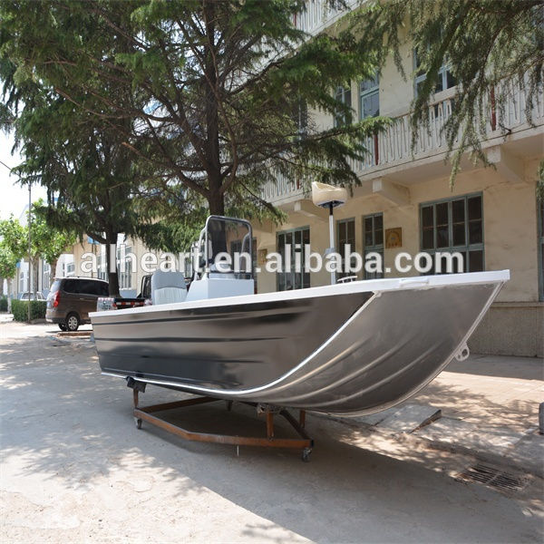 Bass Aluminium Boat Hulls Dinghy For Sale With Ce - Buy Aluminum Boat With Ce,Dinghy For Sale ...