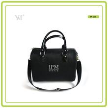 d6449b2018 China mk handbag wholesale 🇨🇳 - Alibaba
