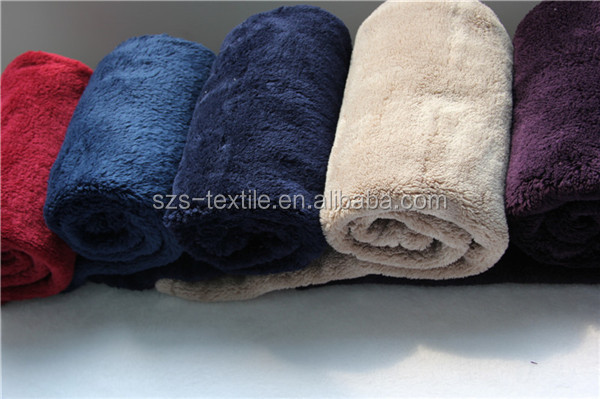 cheap wholesale polar fleece blankets in bulk