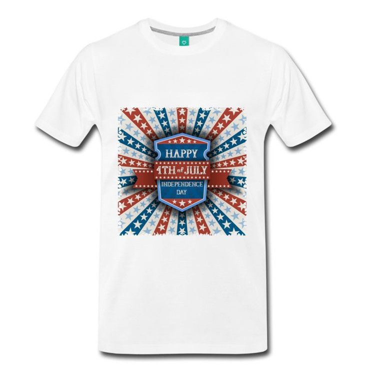 9e69fc3fc504e Free Design Top 10 factory cotton wholesale blank men custom t-shirt with  high quality