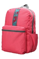 water Resistant Totem National school Backpack Fits up to 14 Inches Computer Bag
