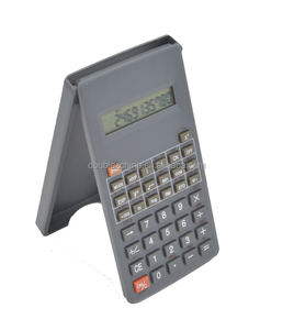 multifunction 10-digits scientific student calculator
