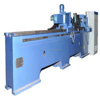 Pressure Machine TYJ-16-260 For Idler Roller Press machine