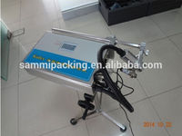 Ink-jet Printer machine for Eggs,Plastic,Leather,Box,Can,Bottles Date Printer,ink code print machine