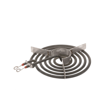 Wnb-52 Kitchen Appliance Parts Electric Stove Parts Oven Cooker Coil  Heating Element - Buy Pizza Oven Heating Element,High-temperature Coil  Electric ...