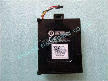 New Battery For Dell H710p H710 H810 T40jj 70k80 Bateria - Buy New Battery  For Dell H710p H710 H810,3 6v 1 6wh,70k80 Product on Alibaba com