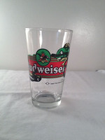 drinkware type 16 oz pint glass US beer glass