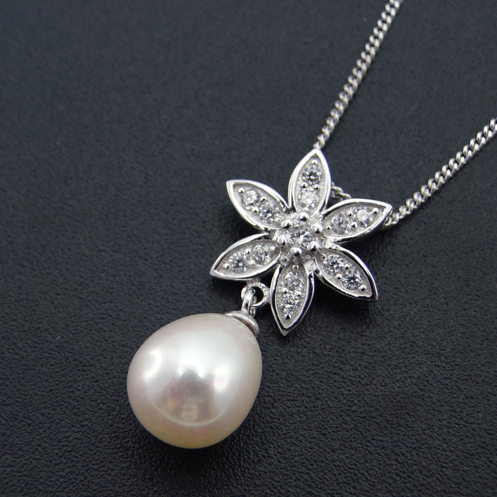 white gold necklace price philippines jewelry ideas