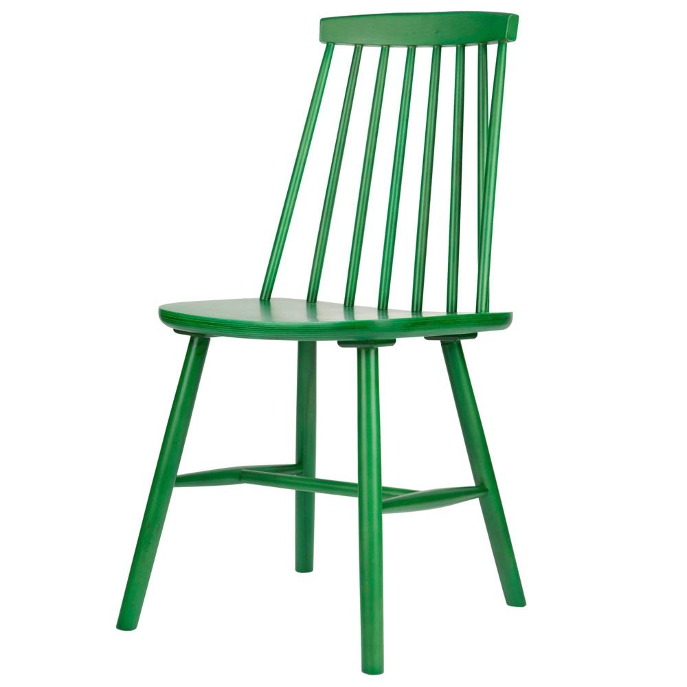 Windsor Chairs Wood Dining Chair Ikea Minimalist
