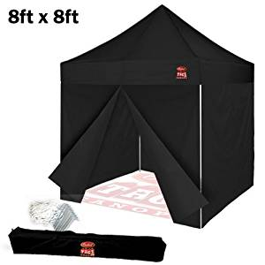Get Quotations · Outlet Tags 8x8 Pop-Up Canopy Tent With 4pc Walls - Sun Shelter for Sporting  sc 1 st  Alibaba.com & Cheap 4x8 Tent find 4x8 Tent deals on line at Alibaba.com