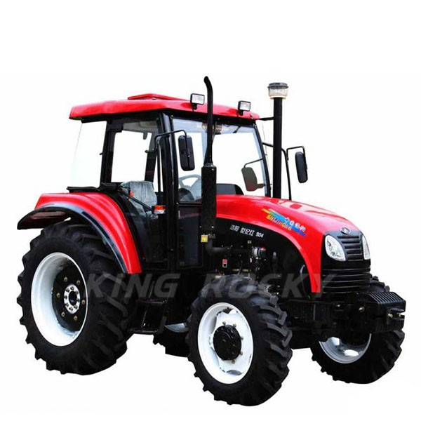 R1 China Farm Tractor And Combine Harvester Tyre Inner Tube 13.6 ...