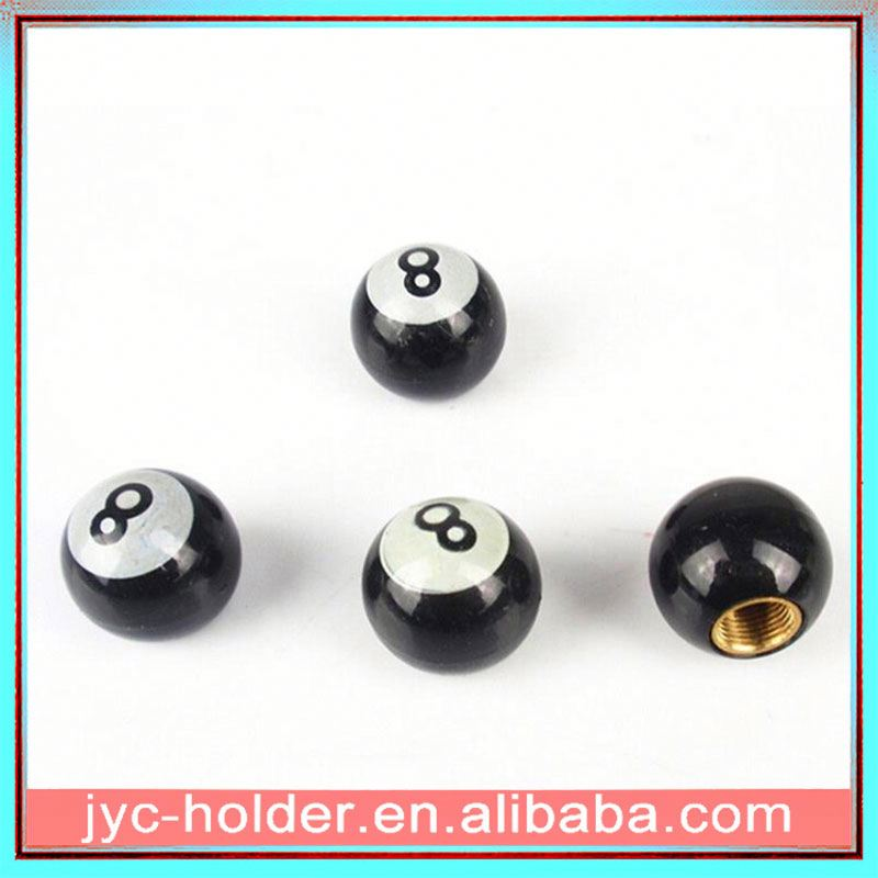 New car logo tire valve caps H0Tkw tire air valve cap