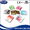 China supplier top sell superman condoms