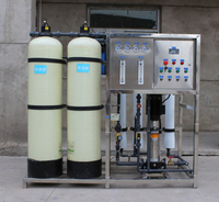 Swimming Pool Filtration System/swimming Pool Filtration Plant ...