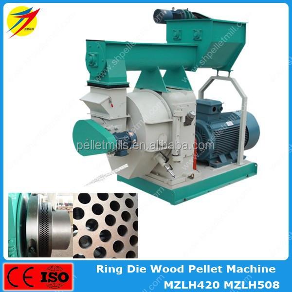 Wood Pellet Machine In Malaysia, Wood Pellet Machine In Malaysia ...