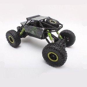 HB HB-P1803 Stunning off-road vehicle kids remote control electric toy car with CE