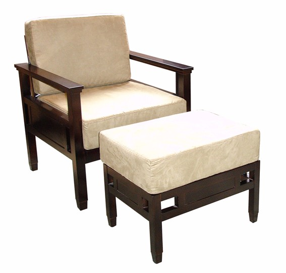 2016 new design sex chaise lounge chairs for sale buy for Bedroom chaise lounge sale
