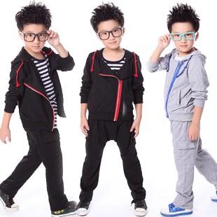 deda1331574ee Niños al por mayor ropa deportiva frock diseños ropa infantil de algodón de  línea