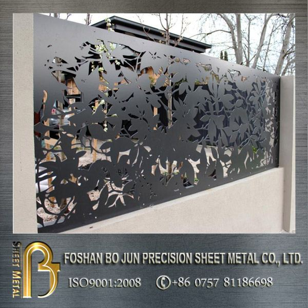 decorative aluminum sheets lowes sheet metal decorative - Decorative Sheet Metal