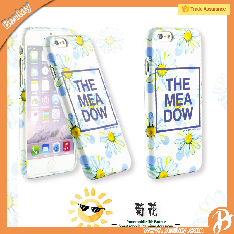 Best Quality Fashion 3D IMD Mobile Phone Housing Case For OPPO R9