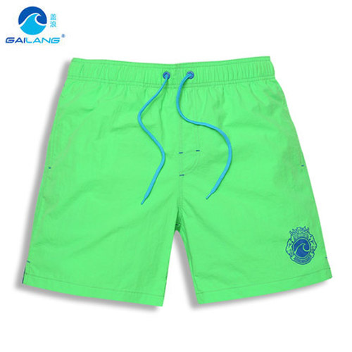 Fashion Mens Board Shorts Surf 2015 New Summer Men Beach Shorts Brand Boardshorts Men Shorts Sport Beach Shorts Cargo Quick Dry