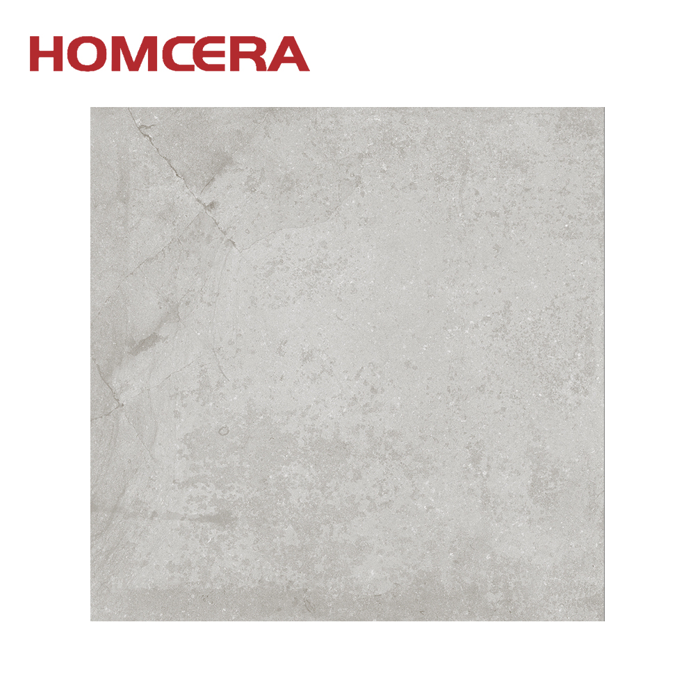 Kitchen Porcelain Tile, Kitchen Porcelain Tile Suppliers and ...
