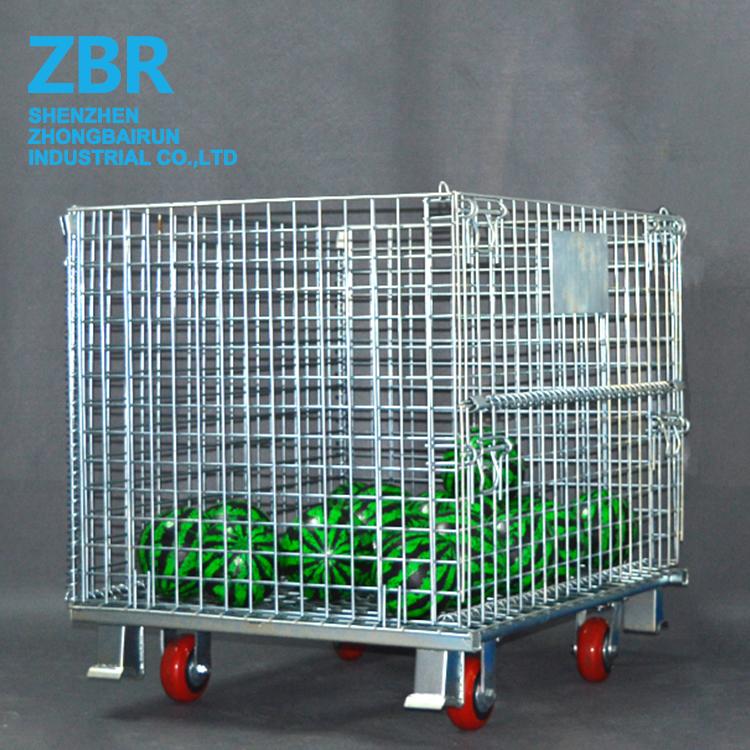 Finden Sie Hohe Qualität Fruchtkäfig Hersteller und Fruchtkäfig auf ...