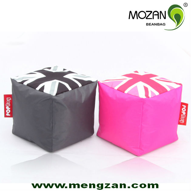- Pet Ottoman, Pet Ottoman Suppliers And Manufacturers At Alibaba.com