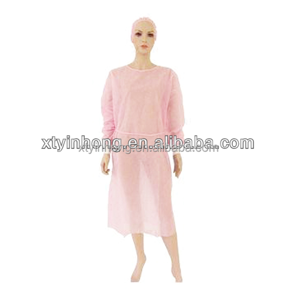 gown sleeve-Source quality gown sleeve from Global gown sleeve ...