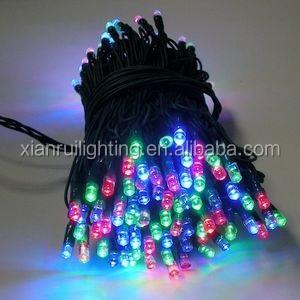 10m 100 leds multi color fairy lightsled string lights outdoor 10m 100 leds multi color fairy lightsled string lights outdoordiwali lights workwithnaturefo