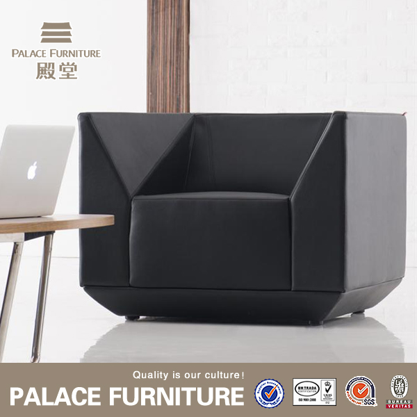 Comfortable Bedroom Furniture Set Mini Sofa Bed Sofa Yogyakarta ...