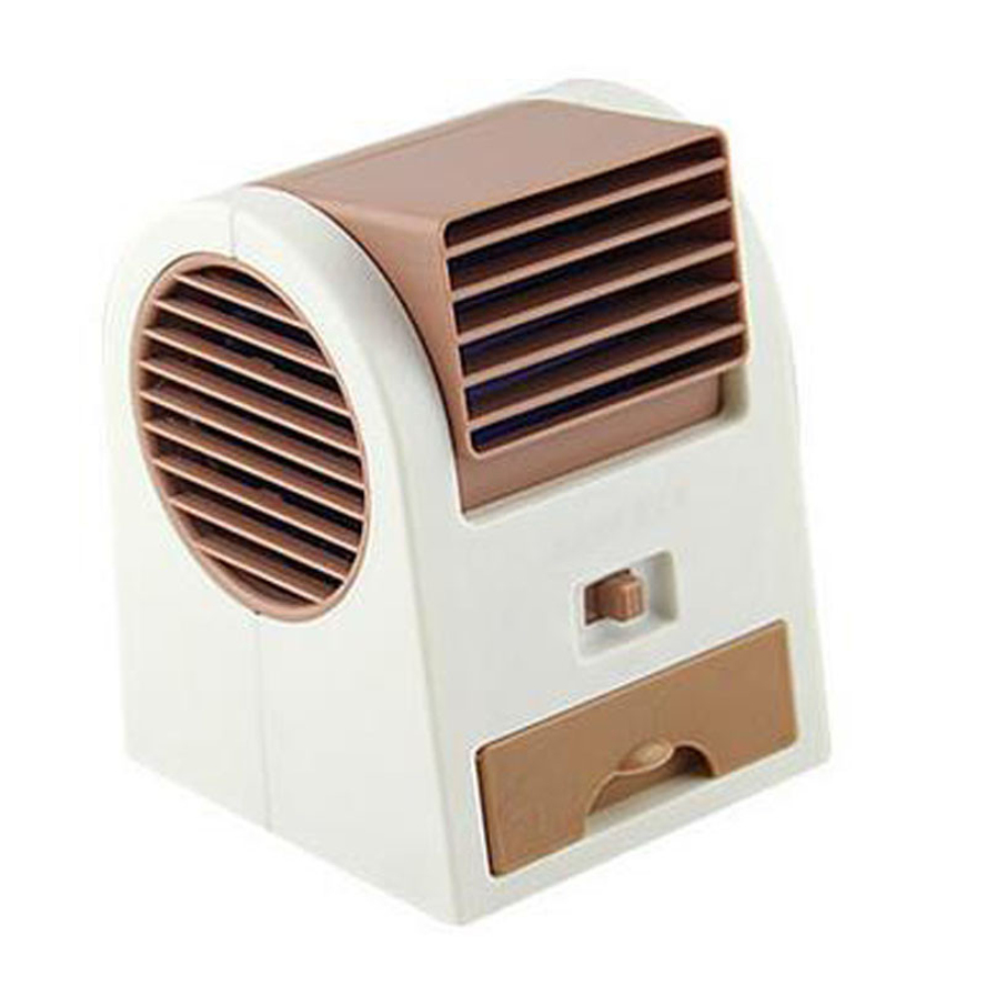 Online Buy Wholesale Portable Air Conditioner For Cars