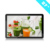"27""lInch network digital signage media player,LCD Full HD Advertising Display Board"