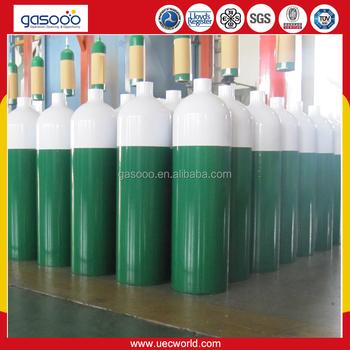 Nitrous Oxide For Sale >> 40l Nitrous Oxide Gas Cylinder For Sale Buy Nitrous Oxide Gas
