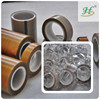 ISO9001 PTFE Teflon sealant tape for high temperature and high pressure