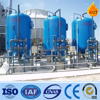 Automatic sand filter for agricultural irrigation use on sale