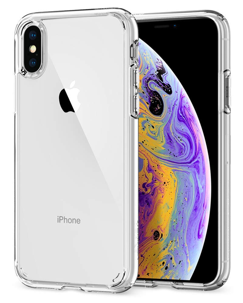 Ultra Thin Slim Shockproof Clear Cute Colorful Print Soft TPU Rubber Skin Bumper Case <strong>Cover</strong> for Apple iPhone Xs/Xs Max/XR
