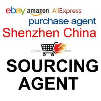 1688 agent,china forwarding agent,sourceing shipping agent in Shenzhen China