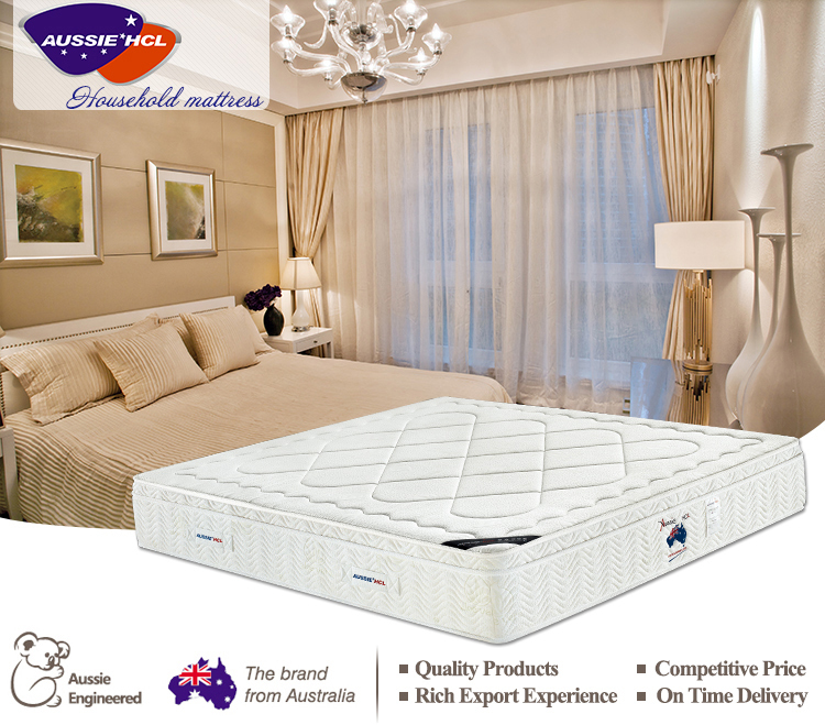value city mattress reviews