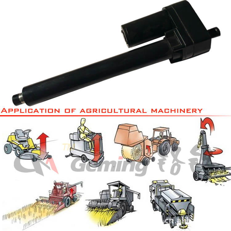 linear actuator 24v Electric linear actuator