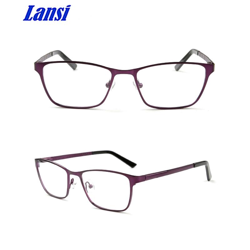Großhandel metall brille Kaufen Sie die besten metall brille Stücke ...