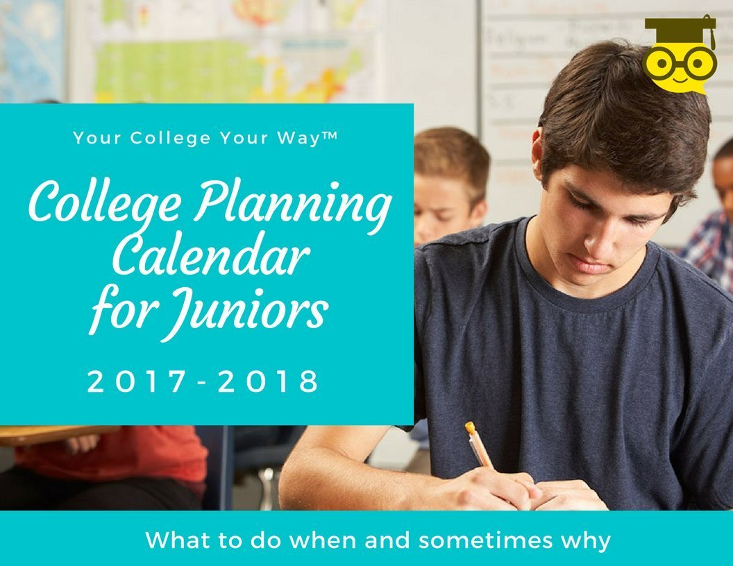 cheap college trip planner find college trip planner deals on line